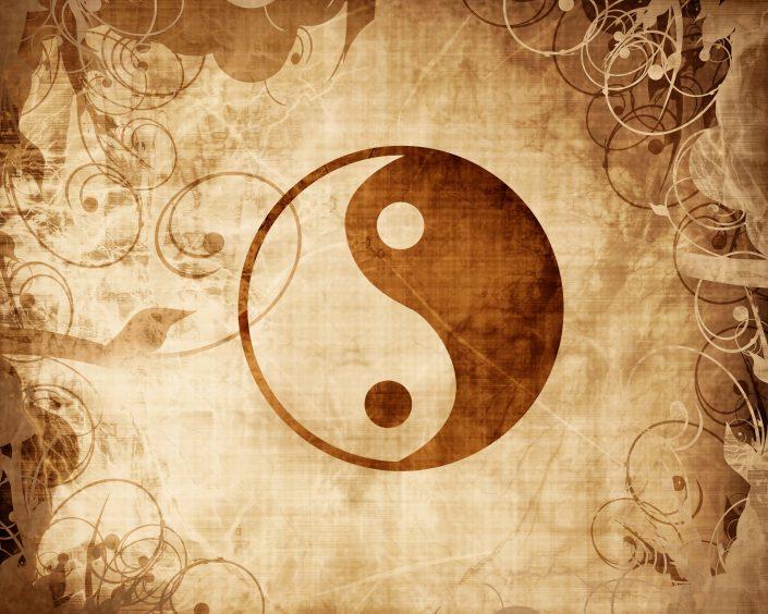 Il Sangue e i Liquidi Corporei nella Medicina Tradizionale Cinese